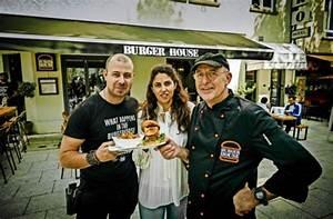 Burger House 1 München : lokaltermin im burger house was auch passiert es soll unter uns bleiben essen trinken ~ Orissabook.com Haus und Dekorationen