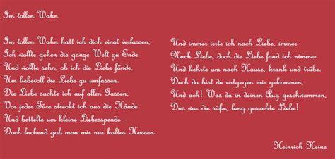 gedichte zum muttertag zeigen dass man mutti mag
