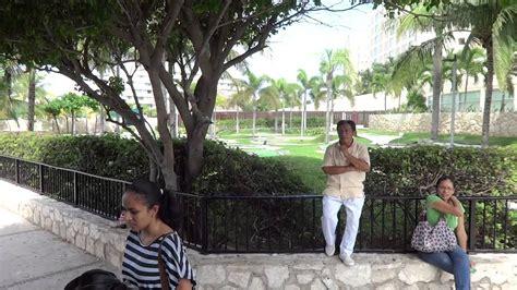 cancun zone hotel