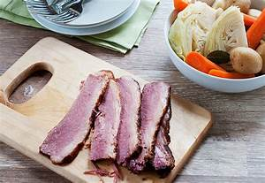 Make Your Own Corned Beef At Home  U2013 Andrew Zimmern