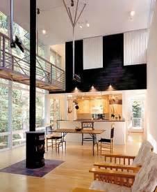 tiny homes interiors best 25 modern tiny house ideas only on tiny homes interior movable house and mini