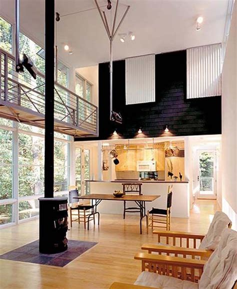 small home interior decorating best 25 modern tiny house ideas on