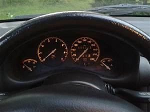 Opel Corsa 1996 : hegster 1996 opel corsa 39 s photo gallery at cardomain ~ Gottalentnigeria.com Avis de Voitures