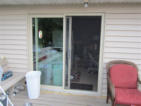 milwaukee sliding vinyl patio door replacement abby
