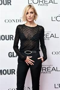Anja Bill Würzburg : anja rubik glamour women of the year 2017 in new york city ~ Watch28wear.com Haus und Dekorationen