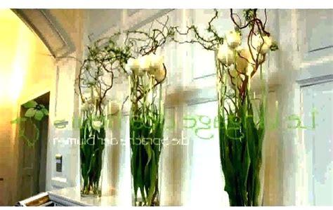 Bodenvase Dekorieren Frühling by Bodenvase Deko Ideen Dekoideen Glas