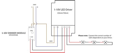 Dimmable Led Driver Constant Current White