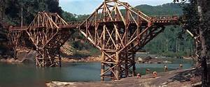 The Bridge on the River Kwai – Deep Focus Review