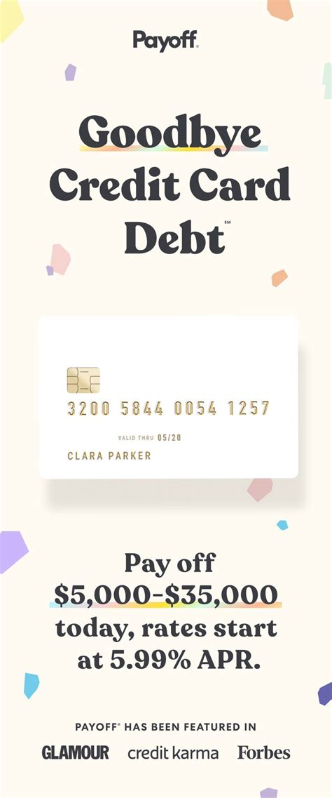 Pay off new credit card charges each month. Pin on online money