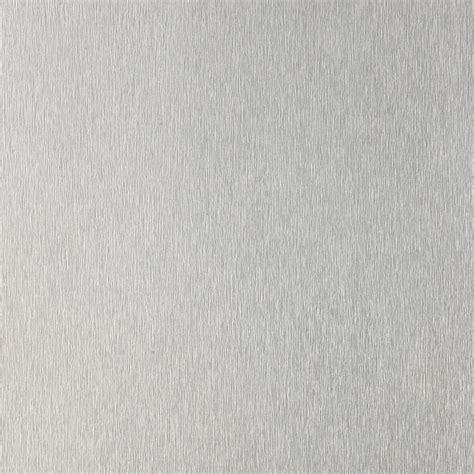 D2178  Brushed Stainless Steel  Formica Sabah