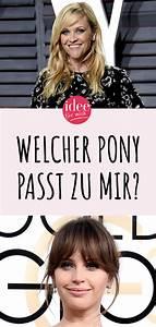 Welche Wandfarbe Passt Zu Nussbaum : pin auf frisuren ~ Watch28wear.com Haus und Dekorationen