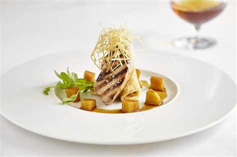 cuisine francais experience comfort cuisine for a modern palate