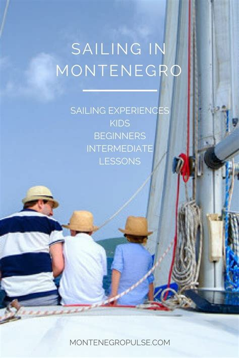 Sailing Boat Lessons by Best 25 Sailing Lessons Ideas On Pinterest Sailing