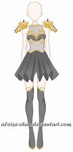 [SOLD] Gloomy Armour Adoptable by Aloise-chan.deviantart ...