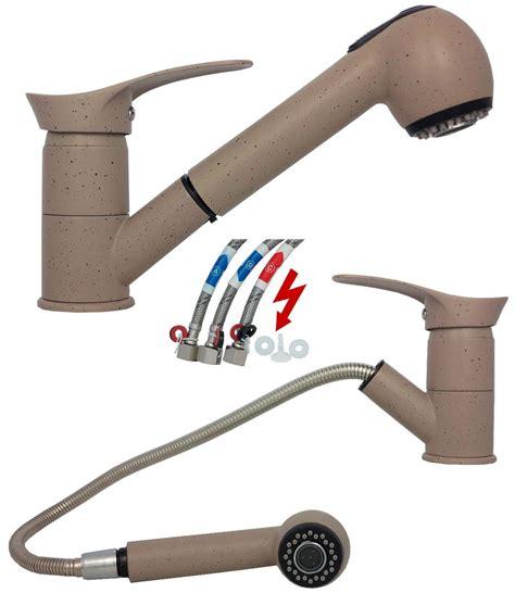 Wasserhahn Niederdruck Hochdruck  Möbel Design Idee Für