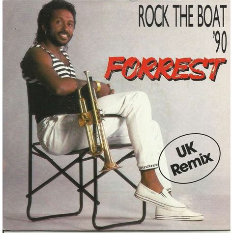 Rock The Boat Uk by Rock The Boat 90 Uk Remix One Two Three By