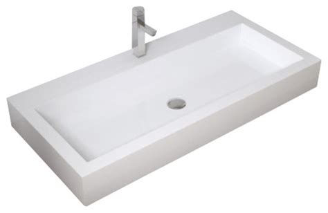 Badeloft  Stone Resin  Countertop Sink, Matte, Extra. Kitchen Island With Overhang. White & Grey Kitchens. Kitchen Design Small. Ideas For Organizing Kitchen Pantry. Small Kitchen Breakfast Bar. Stool For Kitchen Island. Kitchen Islands For Sale Ebay. Big Lots Kitchen Island