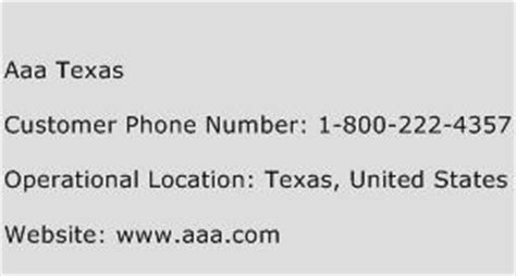 aaa roadside assistance phone number aaa customer service phone number toll free