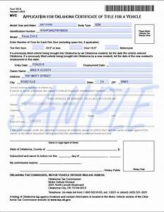 130 u tax title transfer application bing images With electronic documents of title
