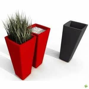Cache Pot Interieur : les plantes aussi se d corent floriane lemari ~ Premium-room.com Idées de Décoration
