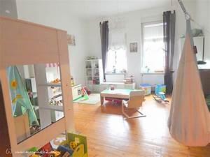 Hängesessel Fürs Zimmer : kinderzimmer f r zwei lausebengel kinderzimmerideen mamahoch2 ~ Orissabook.com Haus und Dekorationen