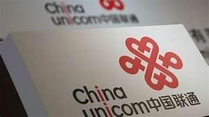 Hong Kong Charts China Unicom Hong Kong Limited Hkg 0762 Heffx