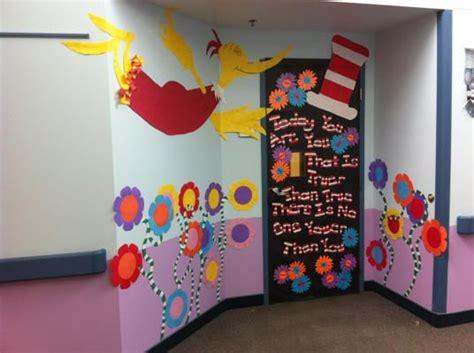 95 best dr seuss door decorations on door decorating dr suess and classroom