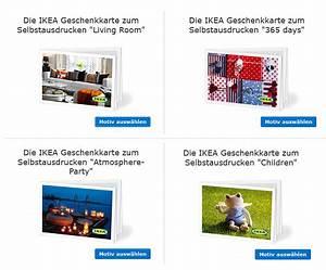 Ikea Gutschein Versandkosten : 5 euro ikea gutschein februar 2019 ~ Orissabook.com Haus und Dekorationen