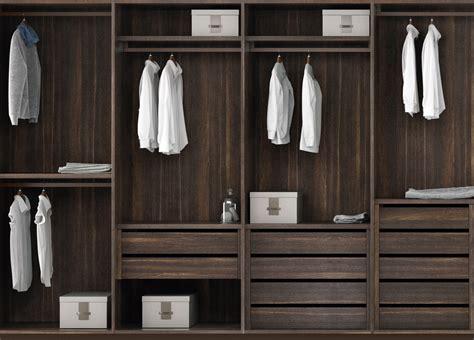 bedroom furniture dressing tables ghost sliding door wardrobe contemporary wardrobes