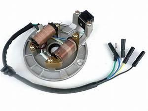 Voltage Regulator 1986 Suzuki 230 Quadrunner Wiring Diagram