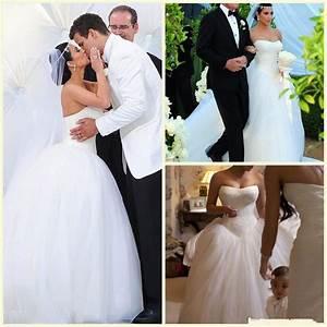 kim kardashian wedding dress price popular kim With kim kardashian wedding dress price