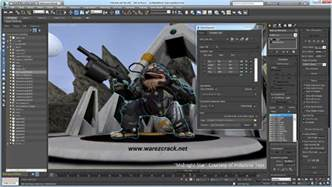 activation key 3ds max 9