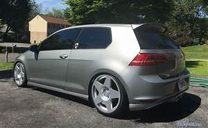 Golf 7 Forum : upload pictures of ur golf mk7 with after market alloys page 34 golfmk7 vw gti mkvii ~ Medecine-chirurgie-esthetiques.com Avis de Voitures