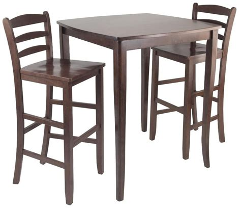 table and chairs for sale size of barbar table