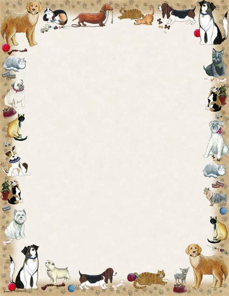 Vintage Minnie Mouse Wallpaper Email Facebook Google Twitter 0 Comments