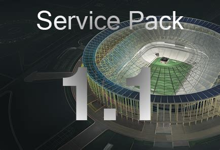 Service Packs  Cadd Microsystems