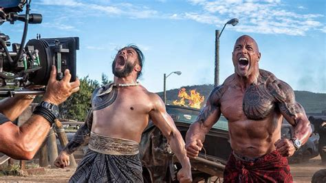 roman reigns     rock  fast