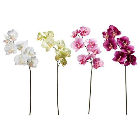 piante e fiori finti piante e fiori artificiali piante finte fiori finti e