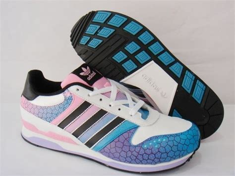 13 Best Cool Tennis Shoes Images On Pinterest
