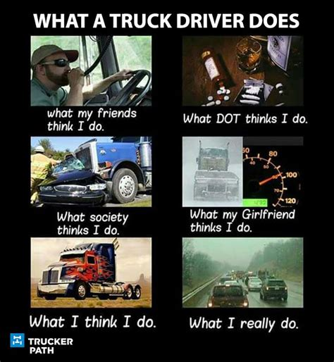 Trucker Memes - 25 best ideas about truck humor on pinterest truck memes mechanic humor and diesel