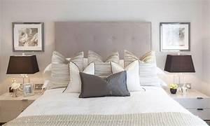 Déco Chambre Cosy : chambre cocooning pour une ambiance cosy et confortable southerngroupproperty chambre ~ Melissatoandfro.com Idées de Décoration