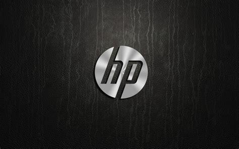 hp hd wallpaper widescreen  wallpapersafari