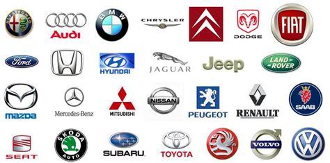 Types Of Cars We Repair