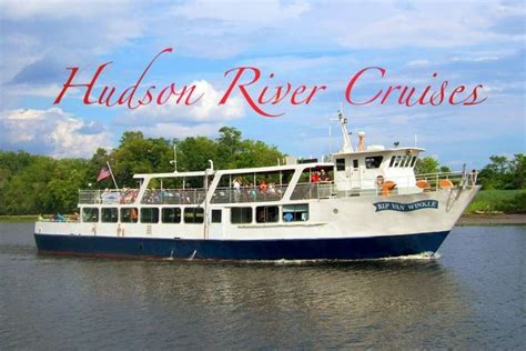 Boat Cruise Up The Hudson by Hudson River Cruises Activities In The Hudson Valley