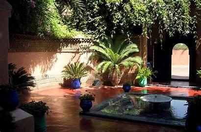 Zen Garden Wallpapers Desktop Background Iphone Gardens