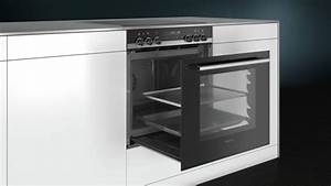 Siemens Herd Mit Mikrowelle : siemens he 578 bbs 1 eek a einbauherd pyrolyse backwagen kochen backen einbauherde ~ Eleganceandgraceweddings.com Haus und Dekorationen
