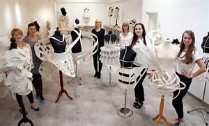 Fashion For Home Düsseldorf : fashion design institut d sseldorf lust auf d sseldorf das beste aus der sch nsten stadt am ~ Frokenaadalensverden.com Haus und Dekorationen