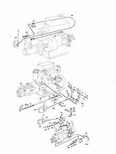 Volvo Penta Wiring Diagram Md6