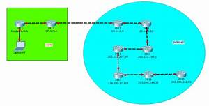 Round Trip Time Berechnen : analisa hasil rtt round trip time taufiqhidayat ~ Themetempest.com Abrechnung