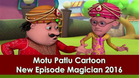 Motu Patlu 2018 Video Download In Hindi Mp4 Ausreise Info
